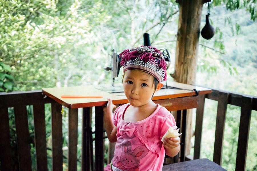 Madelene-Farin-Vietnam-1028.jpg