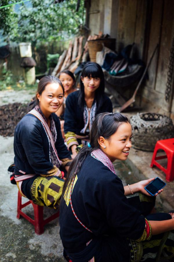 Madelene-Farin-Vietnam-1034.jpg