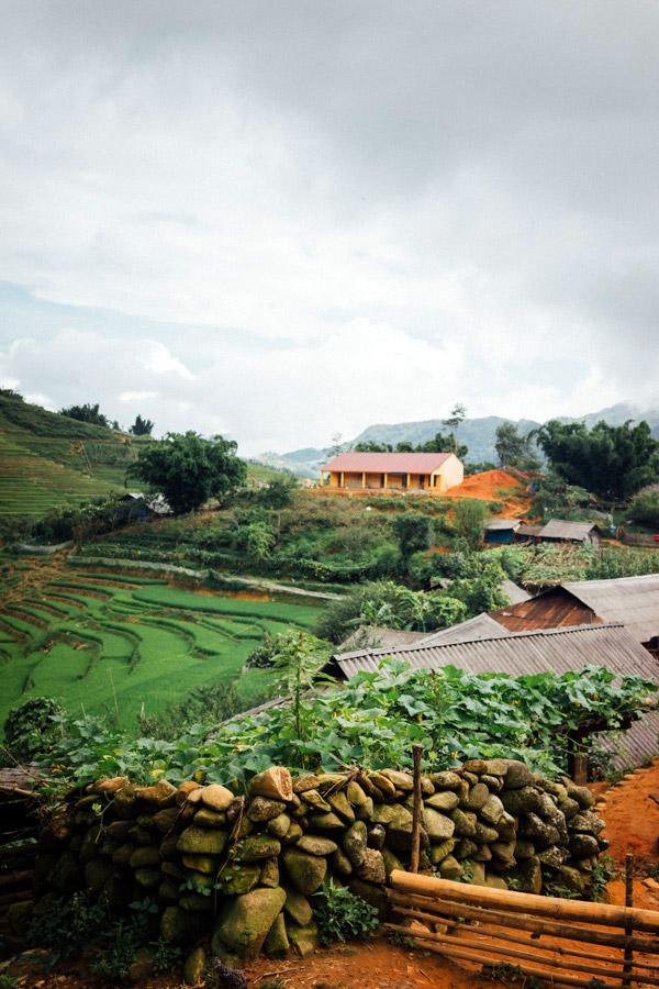 Madelene-Farin-Vietnam-0853.jpg