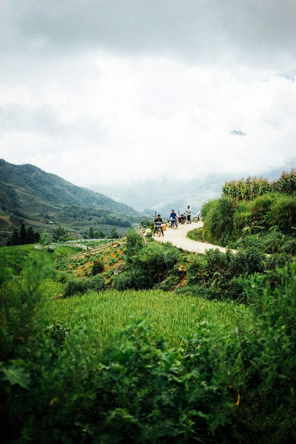 Madelene-Farin-Vietnam-0896.jpg