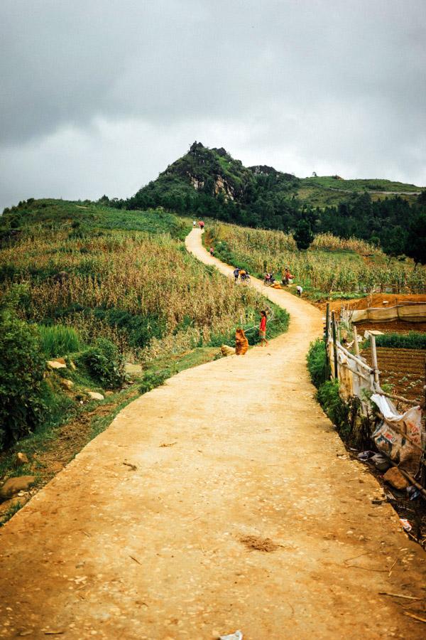 Madelene-Farin-Vietnam-0899.jpg