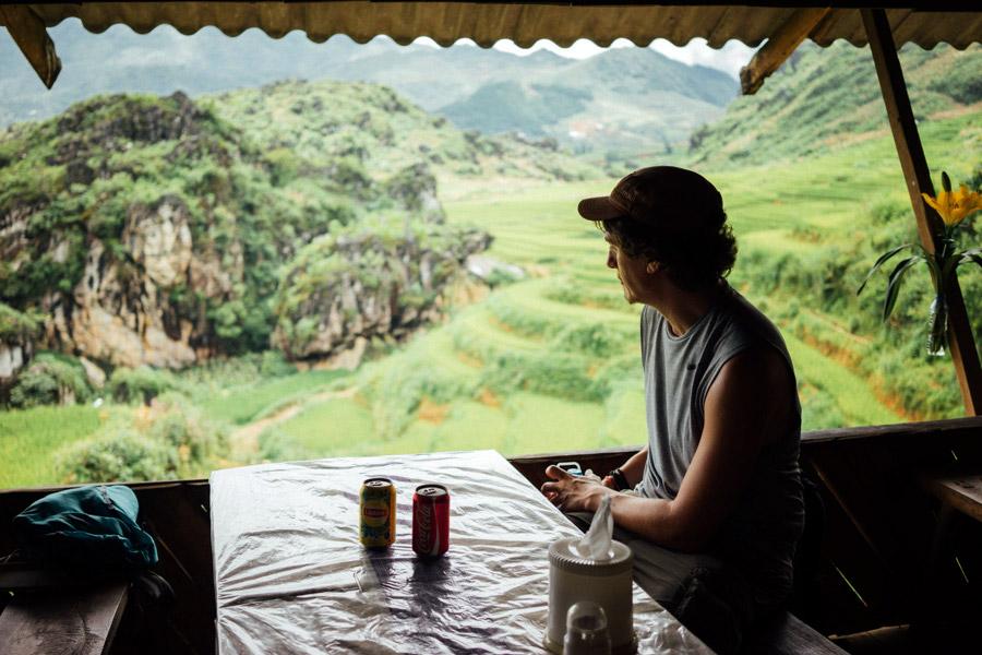 Madelene-Farin-Vietnam-0912.jpg