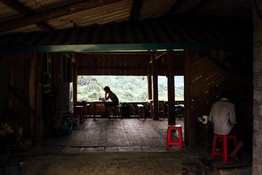 Madelene-Farin-Vietnam-0915.jpg