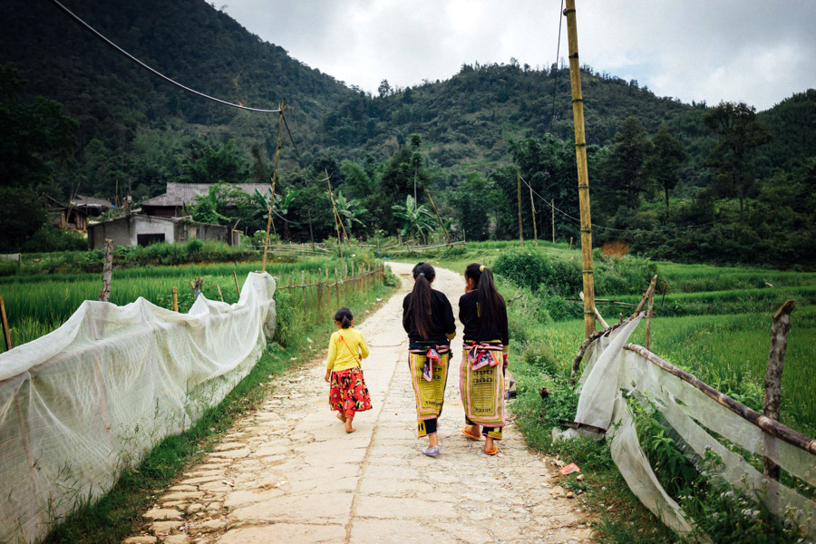 Madelene-Farin-Vietnam-0978.jpg