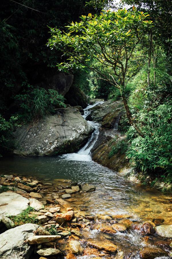 Madelene-Farin-Vietnam-1039.jpg