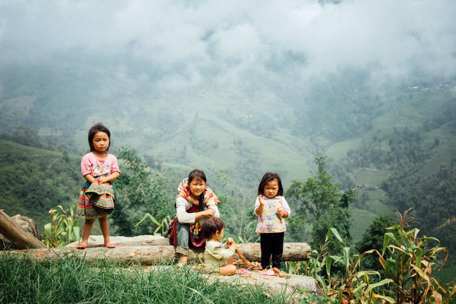 Madelene-Farin-Vietnam-1043.jpg