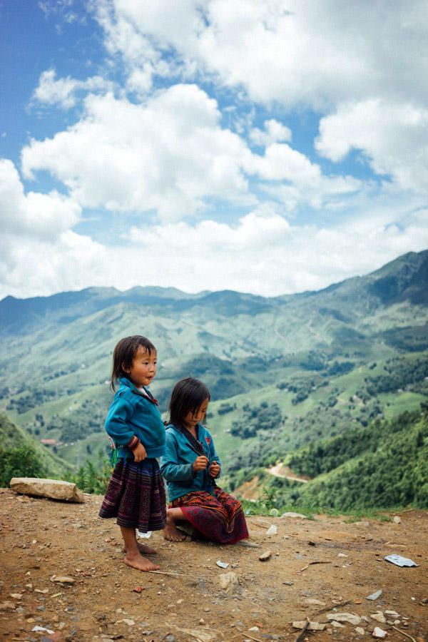 Madelene-Farin-Vietnam-1067.jpg