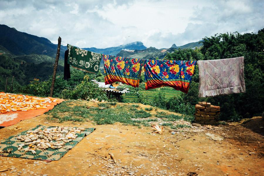 Madelene-Farin-Vietnam-1074.jpg