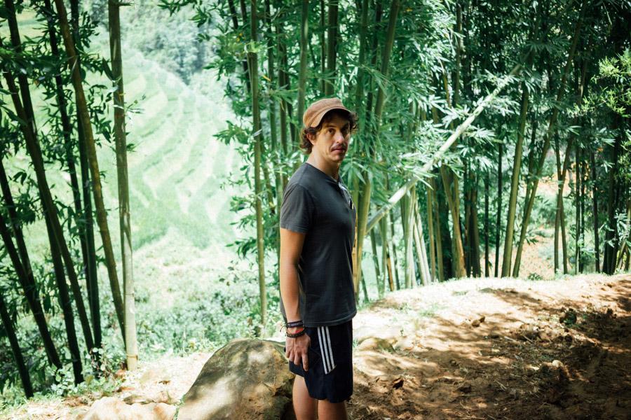Madelene-Farin-Vietnam-1080.jpg