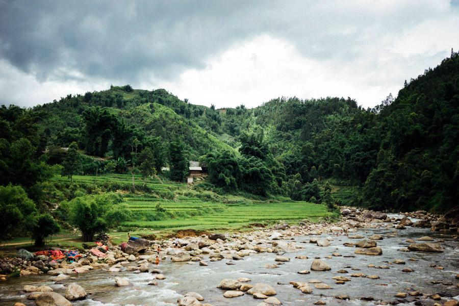 Madelene-Farin-Vietnam-1081.jpg