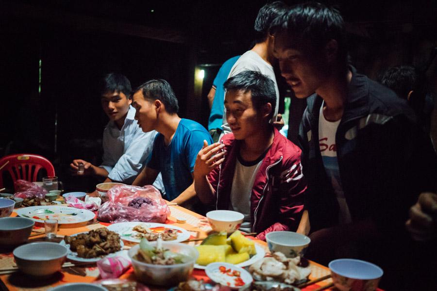 Madelene-Farin-Vietnam-1082.jpg