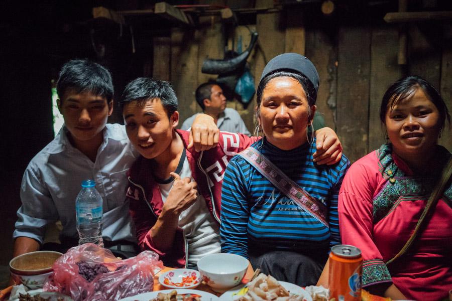Madelene-Farin-Vietnam-1086.jpg