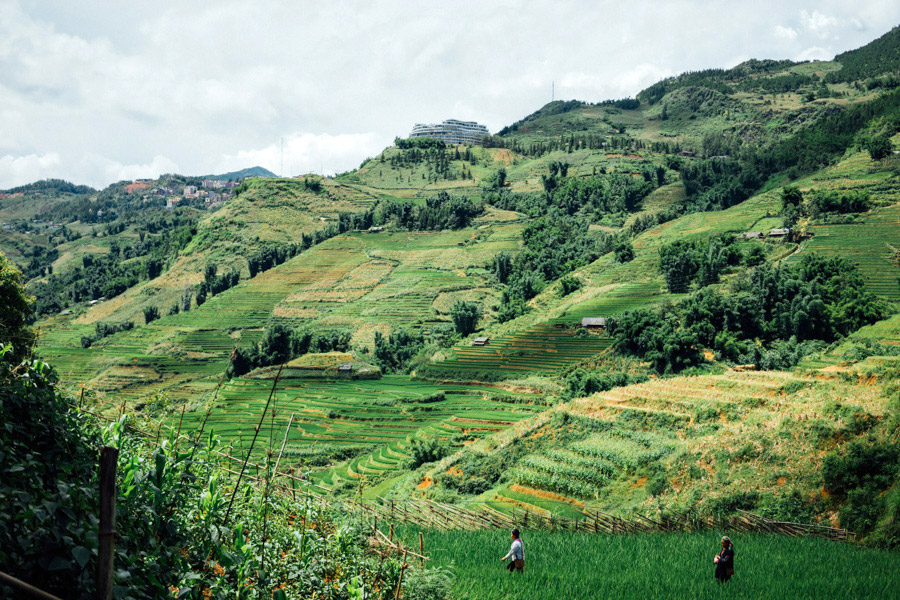 Madelene-Farin-Vietnam-1099.jpg