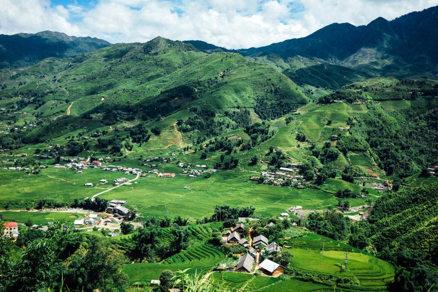 Madelene-Farin-Vietnam-1102.jpg