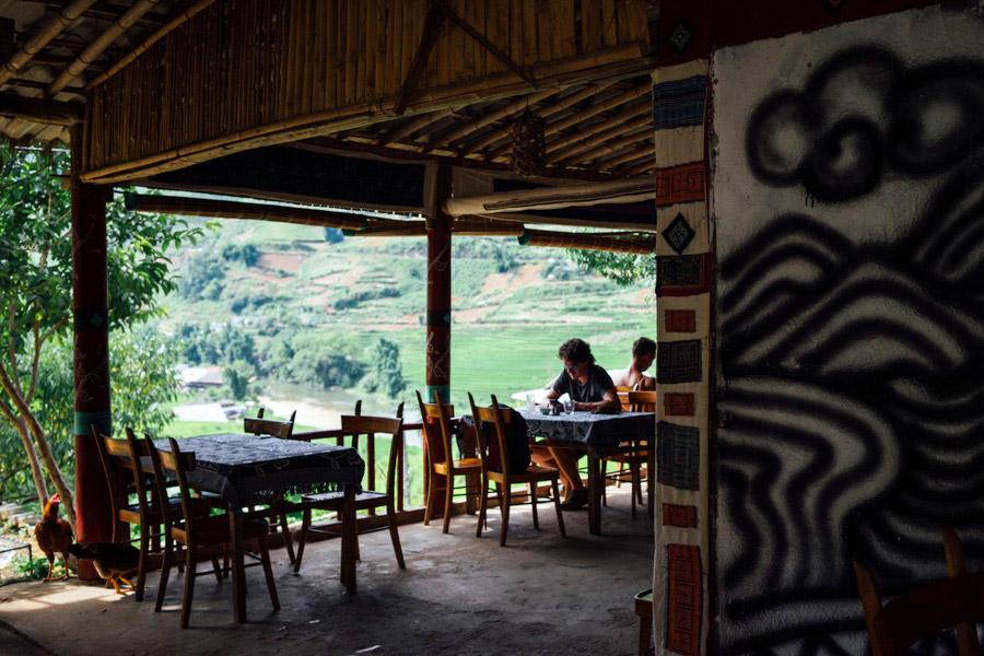 Madelene-Farin-Vietnam-1115.jpg
