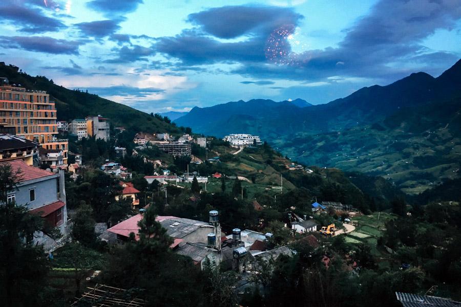 Madelene-Farin-Vietnam-1124.jpg