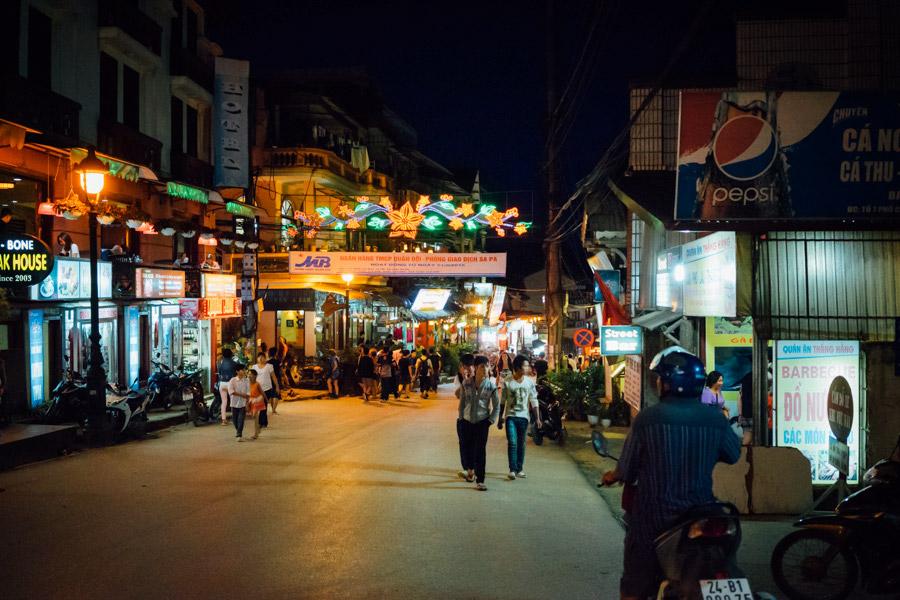 Madelene-Farin-Vietnam-1130.jpg