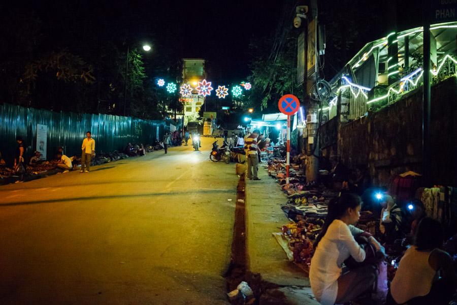 Madelene-Farin-Vietnam-1133.jpg