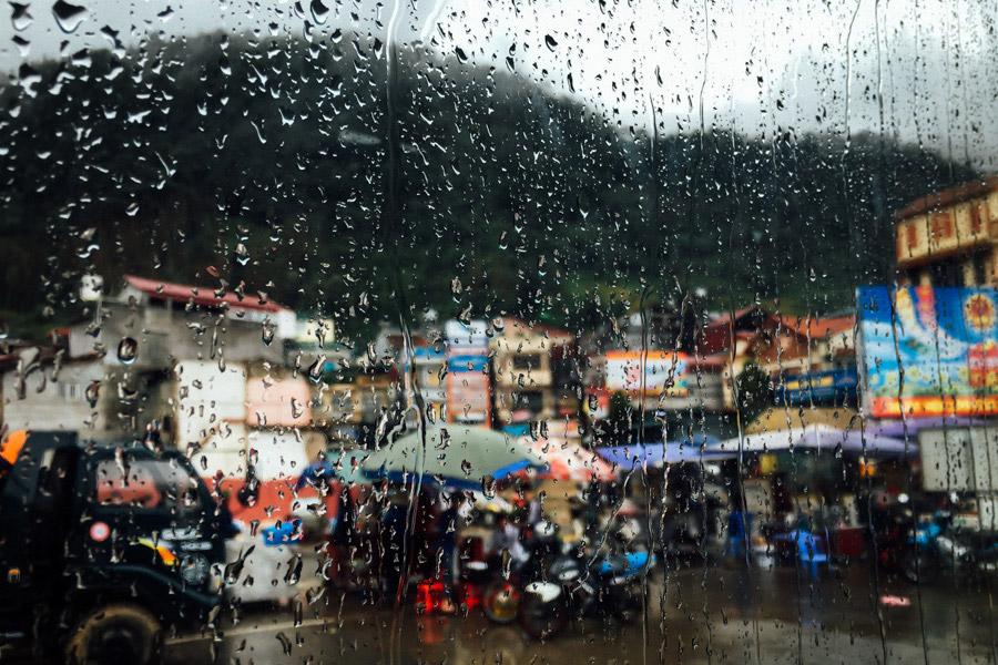 Madelene-Farin-Vietnam-1143.jpg