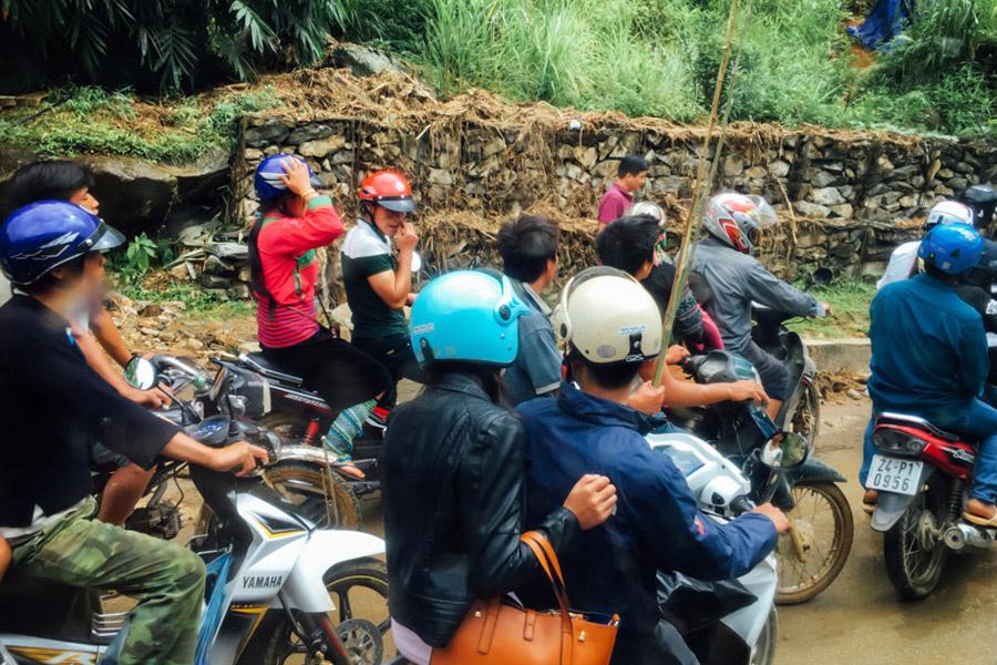 Madelene-Farin-Vietnam-1151.jpg