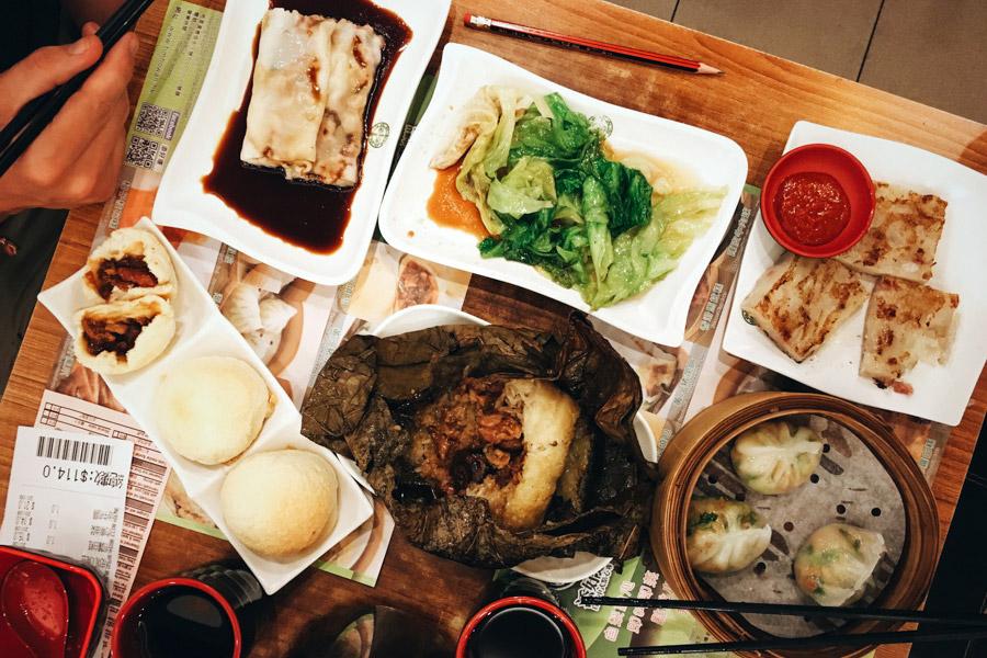 Madelene-Farin-Hong-Kong-0003.jpg