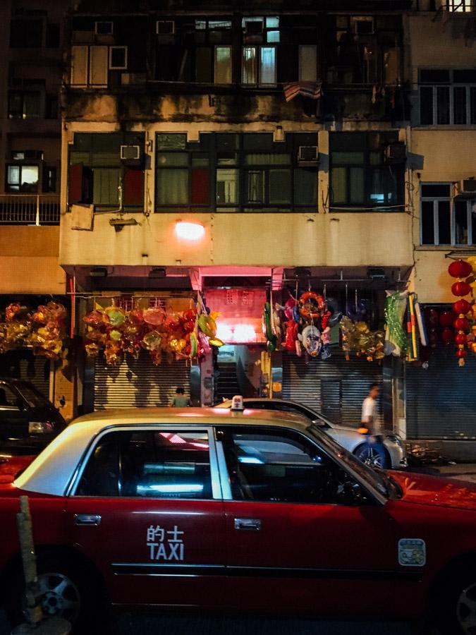 Madelene-Farin-Hong-Kong-0004.jpg
