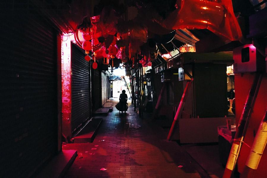 Madelene-Farin-Hong-Kong-0005.jpg