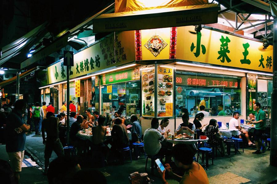 Madelene-Farin-Hong-Kong-0006.jpg