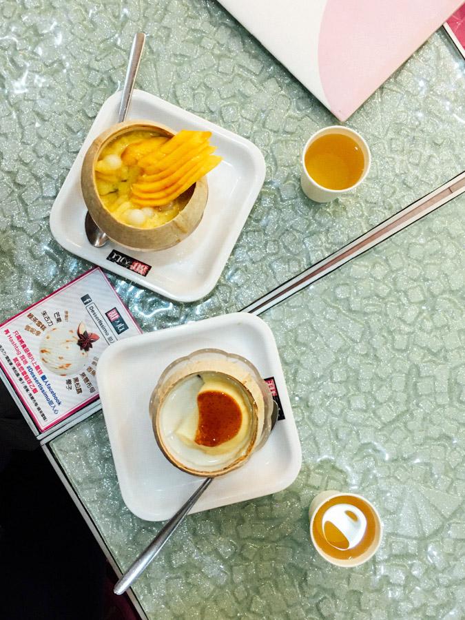 Madelene-Farin-Hong-Kong-0011.jpg