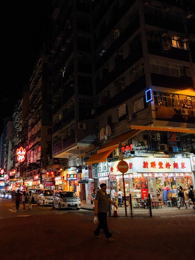 Madelene-Farin-Hong-Kong-0013.jpg