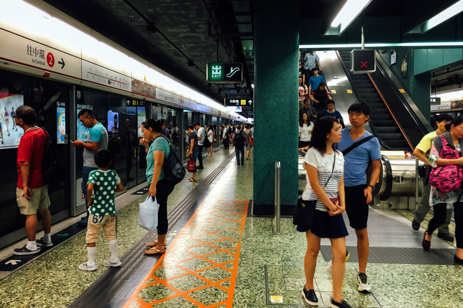 Madelene-Farin-Hong-Kong-0014.jpg