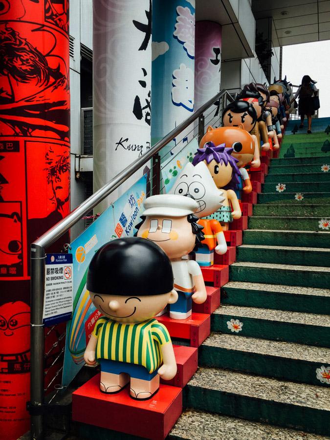 Madelene-Farin-Hong-Kong-0017.jpg