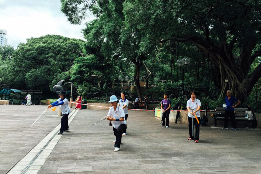 Madelene-Farin-Hong-Kong-0021.jpg