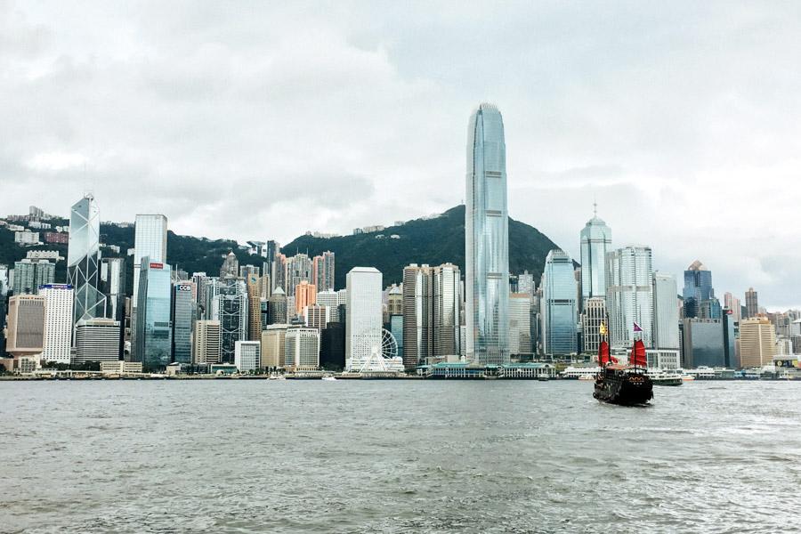 Madelene-Farin-Hong-Kong-0027.jpg