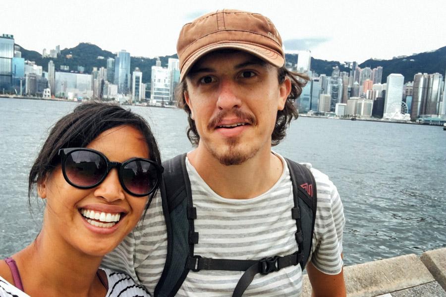 Madelene-Farin-Hong-Kong-0029.jpg
