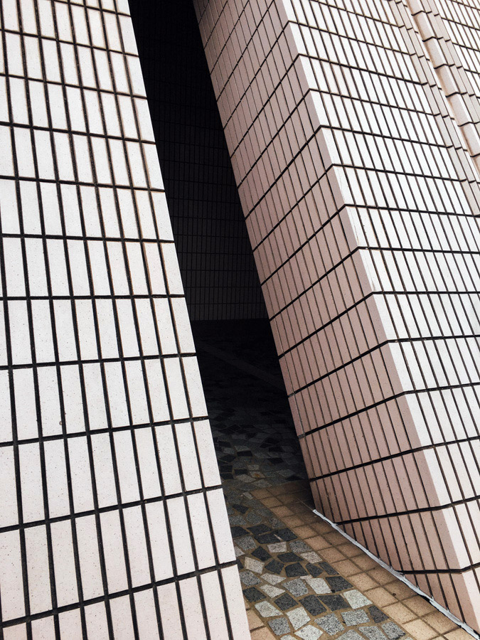 Madelene-Farin-Hong-Kong-0032.jpg