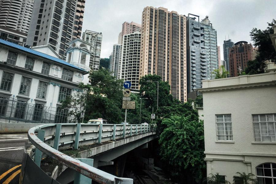 Madelene-Farin-Hong-Kong-0033.jpg