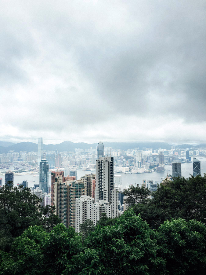 Madelene-Farin-Hong-Kong-0035.jpg