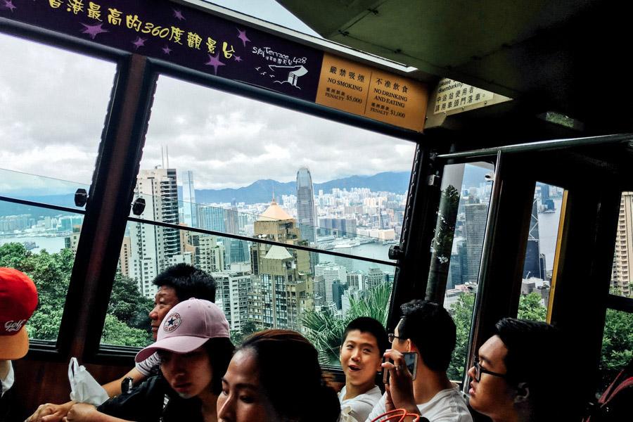 Madelene-Farin-Hong-Kong-0042.jpg