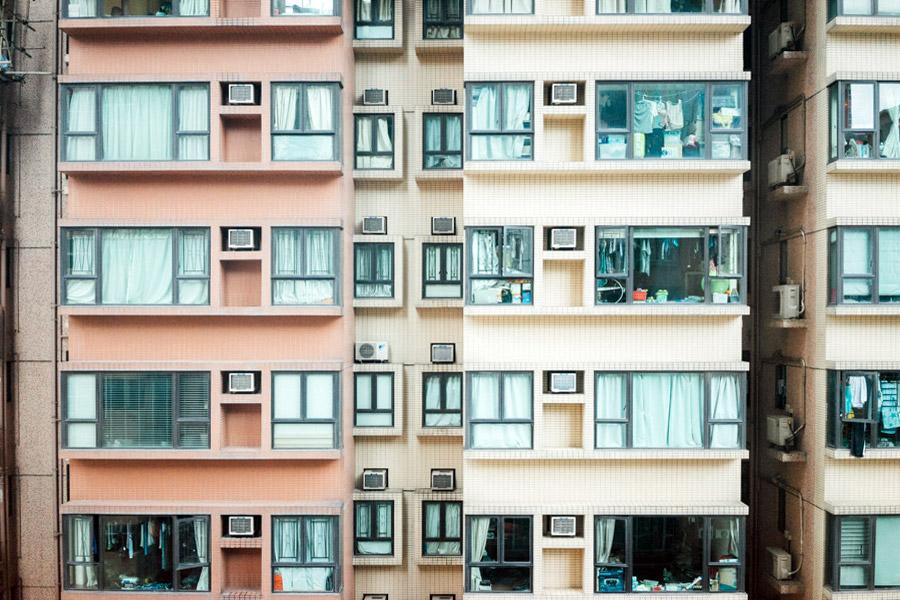 Madelene-Farin-Hong-Kong-0048.jpg