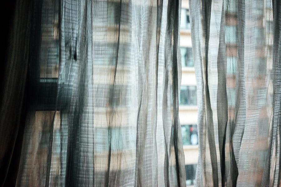 Madelene-Farin-Hong-Kong-0047.jpg