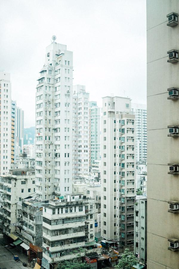 Madelene-Farin-Hong-Kong-0049.jpg