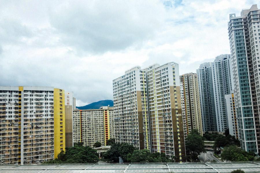 Madelene-Farin-Hong-Kong-0051.jpg