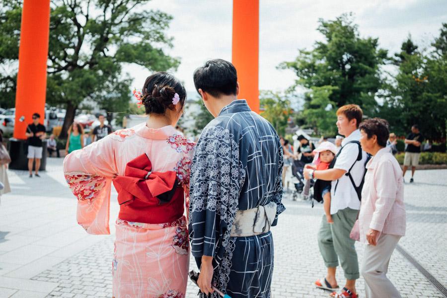 Madelene-Farin-Japan-0125.jpg