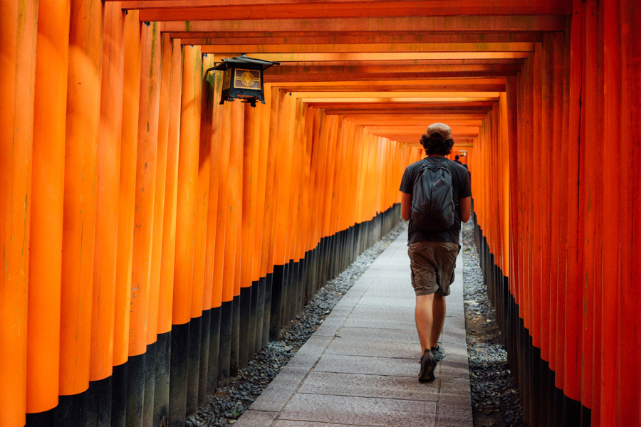 Madelene-Farin-Japan-0138.jpg