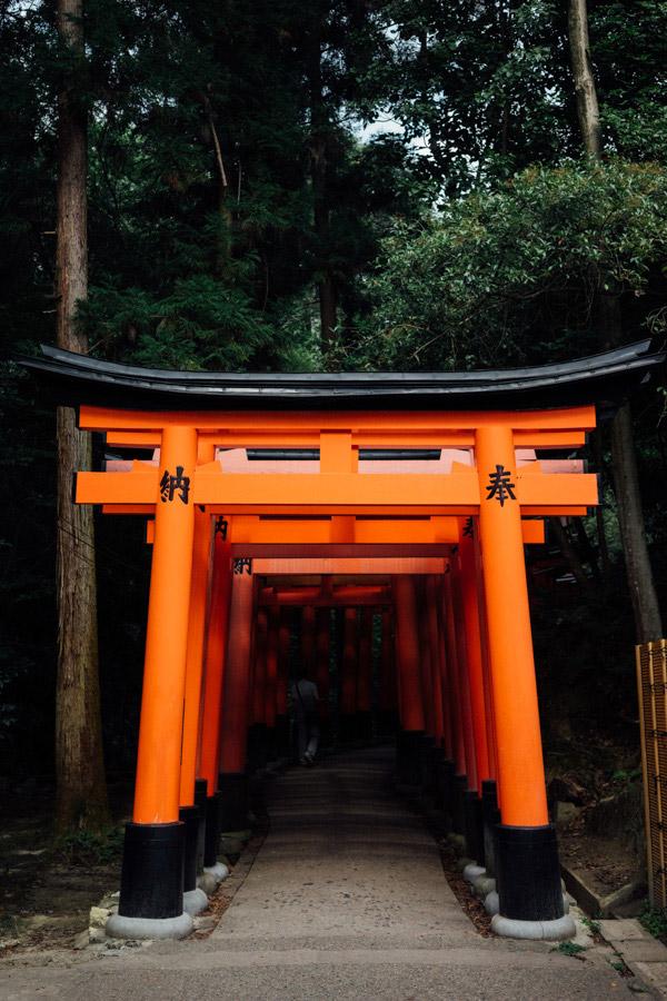 Madelene-Farin-Japan-0141.jpg