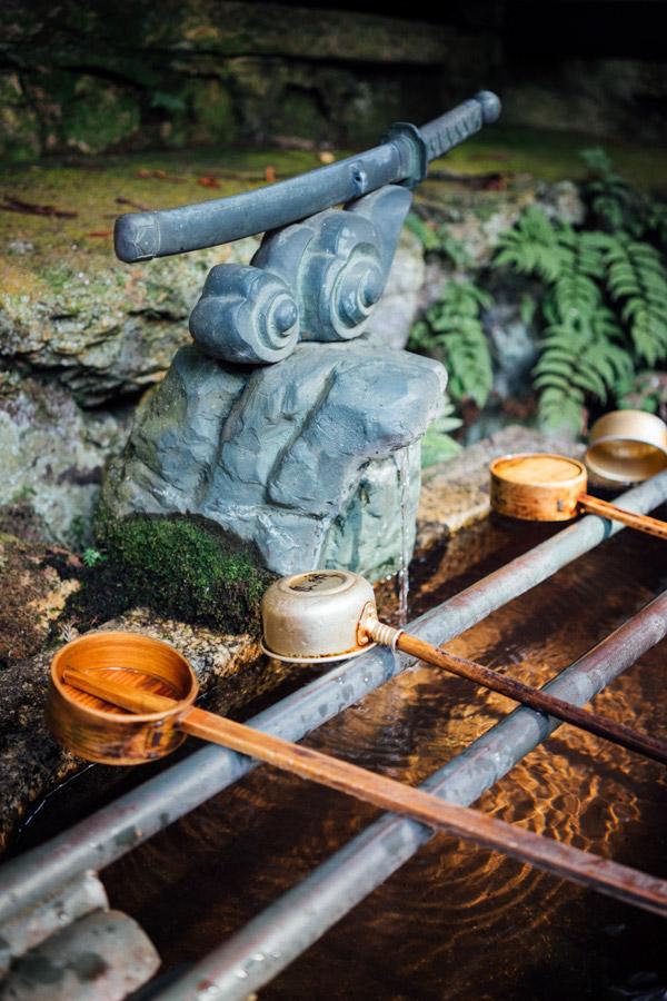 Madelene-Farin-Japan-0163.jpg