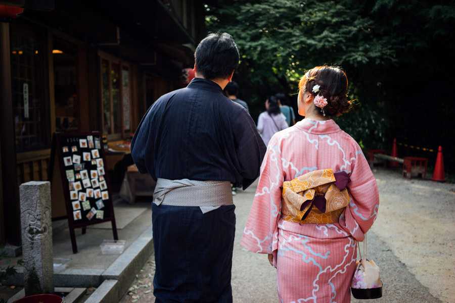 Madelene-Farin-Japan-0164.jpg