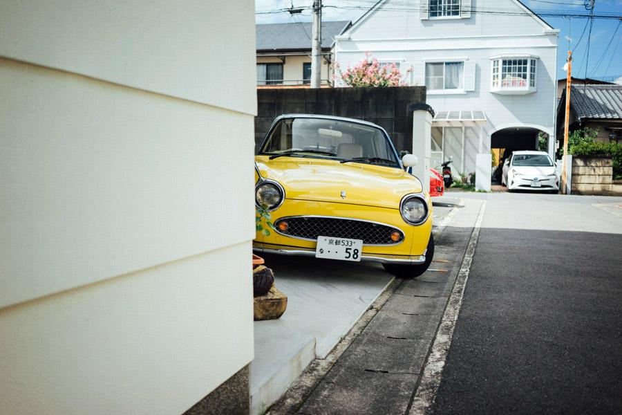 Madelene-Farin-Japan-0190.jpg