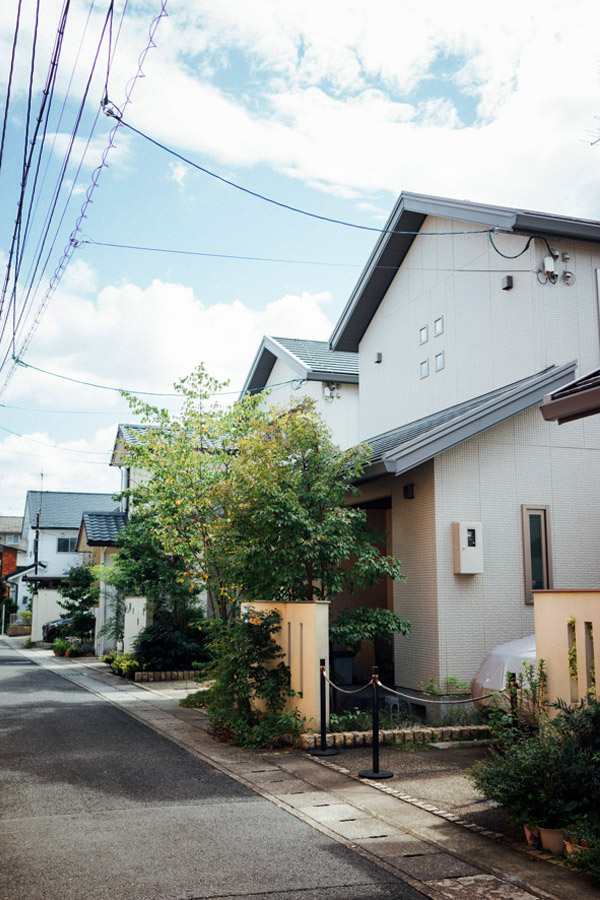 Madelene-Farin-Japan-0191.jpg